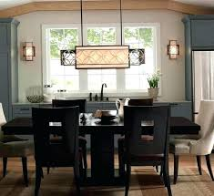 Light Fixtures For Dining Room Kitchen Light Fixtures Lowes Carlislerccarclub Kitchen Lights At