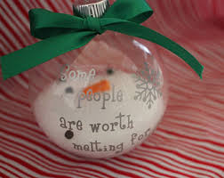 Best Shops For Christmas Decorations by Christmas Ornaments Etsy