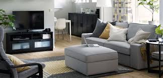 ikea livingroom living room living room storage tv media furniture more ikea