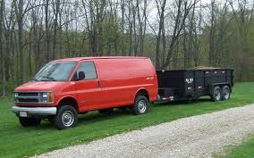 2002 chevrolet express information and photos zombiedrive