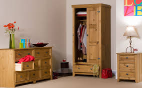 Log Bedroom Furniture Sets Pine And Cream Bedroom Furniture Vivo Furniture