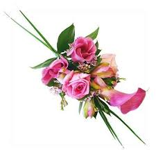 wedding flowers png consult a specialist wedding florist in scunthorpe