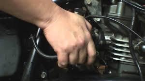 klr carburetor woes youtube