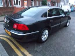 100 2004 vw phaeton owner s manual brake fault manual