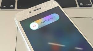 how to fix iphone battery percentage always 100