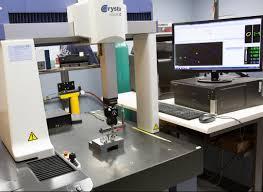 deco en zinc deco products a full service manufacturer