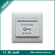 Cabinet Door Switches Lighting by Switch For Cabinet Door Switch For Cabinet Door Suppliers And