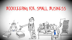 Microsoft Email For Small Business by How To Start Bookkeeping For Small Business Youtube