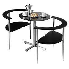 Modern Bistro Table Modern Bistro Tables Bars Ebay