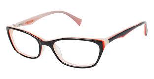 ray ban sunglasses black friday sale ray ban rb 2042 louisiana bucket brigade