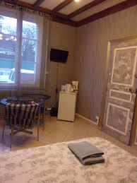 chambre d hote is sur tille chambre d hôte beauvais réservation chambre beauvais tillé chambre