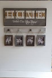 home decor glamorous rustic country home decor surprising rustic