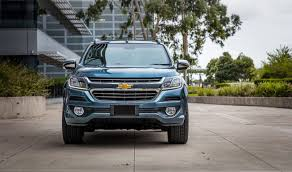 chevrolet captiva interior 2017 chevrolet captiva reviews specs and interior trueblo com