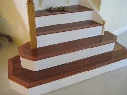 interior laminate flooring on stairs in magnificent laminate