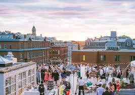 wedding venues in portland oregon wedding venues in portland maine boston magazine