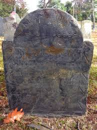 Princeton Cemetery Pollyblog Three Negro Servants In Colonial Princeton Massachusetts