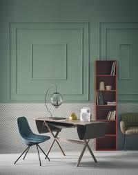 home interior designing interior editorial for living by beppe brancato interior