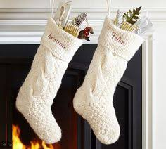 cable knit christmas this cable knit is a fantastic christmas knitting pattern