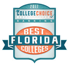 Best Makeup Schools In Usa 40 Best Colleges In Florida For 2017 College Choice