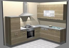 cuisine d angle installer un meuble d angle cuisine idée de modèle de cuisine