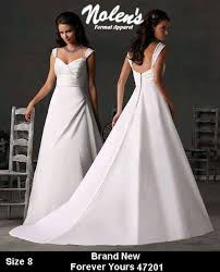 forever yours wedding dresses forever yours wedding dresses wedding dresses in jax
