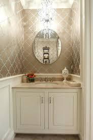 Small Half Bathroom Ideas Small Half Bathroom Ideas O2drops Co