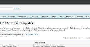 amit blog 4salesforce how to create visualforce email templates