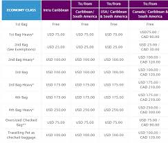 united airlines international baggage allowance 100 united airlines baggage policies no carry on united airlines