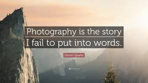 wedding quotes dan artinya quotes about photography during the civil war fashion