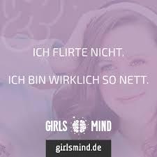 flirten sprüche mehr sprüche auf www girlsmind de flirt männer nett spaß