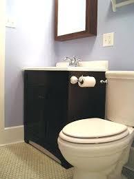 bathroom makeover ideas on a budget cheap bathroom remodel ideas for small bathrooms simpletask club