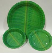 Buffet Plates Wholesale by Buffet Plates Manufacturers Suppliers U0026 Exporters In India