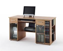 Pc Schreibtisch Livingo Computer Schreibtisch David Testberichte Und