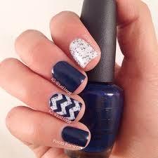 118 best nail art images on pinterest nail art designs summer