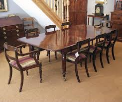 Antiques Dining Tables Antique Dining Table Georgian Breakfast Table Antiques Antique