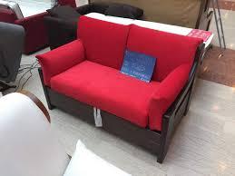 piccolo divano letto divano letto piccolo e stretto a pinerolo kijiji annunci di ebay