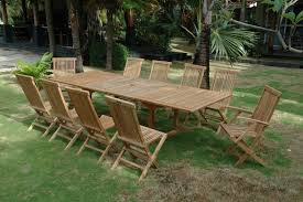 Painted Wooden Patio Furniture Wooden Patio Furniture Fuggernutter