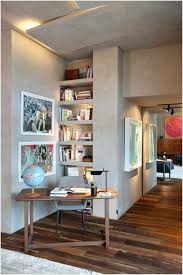 ceiling color combination ceiling colours for living room bookshelf ideas for bedroom wall