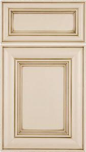 Kitchen Cabinet Door Manufacturers Natural Vg Fir Shaker Door M And J Woodcrafts Your Wholesale