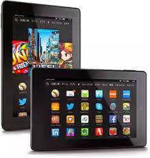 kindle fire black friday kindle fire hd6 tablet price drop reported in new guide at cherry