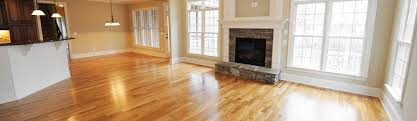 rochester ny hardwood flooring installation refinishing