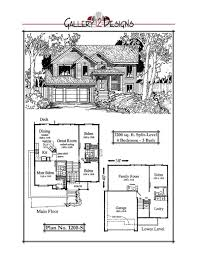 Duplex House Plans Gallery Best 1200 Sq Ft House Plans Home Design And Furniture Ideas