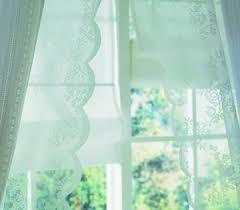 rideaux de cuisine ikea rideaux de cuisine ikea cool meuble cuisine avec rideau coulissant
