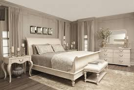 furniture wonderful bedroom design with elegant bed frame by