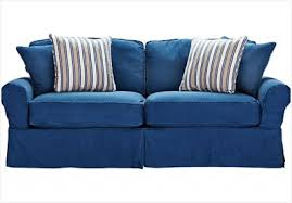 Are Chesterfield Sofas Comfortable Are Chesterfield Sofas Comfortable Warm Home