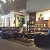 Rooms To Go Sofa Reviews by Rooms To Go Kids Furniture Store Plano 39 Reviews Furniture