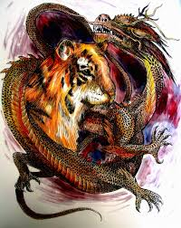 tiger designs tiger and designs fresh