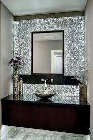 modern style bathroom ideas designer small contemporary images