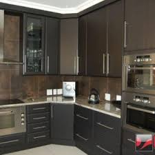 Kitchen Designs Pretoria Kitchen Designs South Africa Dining Area Openplan T In Inspiration