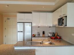 Apartments For Rent 3 Bedroom 3 Bedroom Apartment For Rent Simple Home Design Ideas